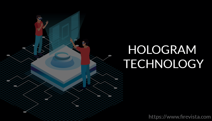 WORLD APPLICATIONS OF HOLOGRAM TECHNOLOGY