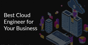 best cloud engineer for your business