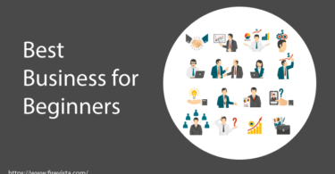 best business for beginners