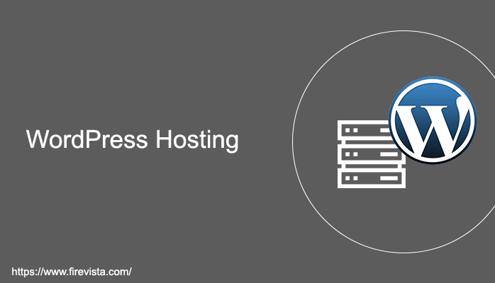 What is WordPress Hosting