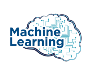 machine learning course in india