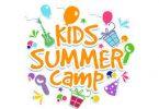 summer camp in pune