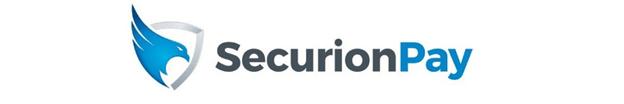 securionpay Payment Gateway