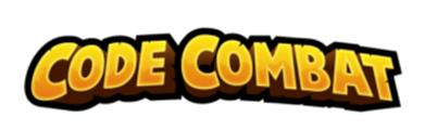 code combart Online Kids learning Platform