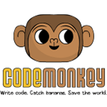 code monkey Online Kids learning Platform