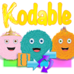 kodable Online Kids learning Platform