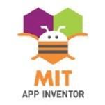 mit app inventor Online Kids learning Platform