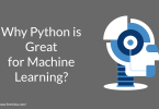 Why-Python-is-Great-for-Machine-Learning