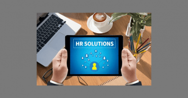 Top 10 HR Skills Every HR Generalist Needs in 2021