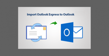 export emails from outlook express to outlook
